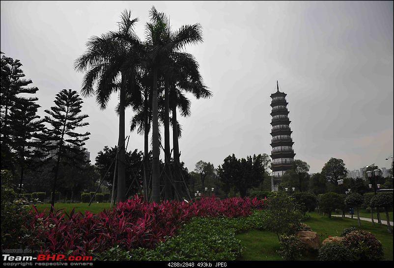 Photologue - Guangzhou, China-dsc7846.jpg