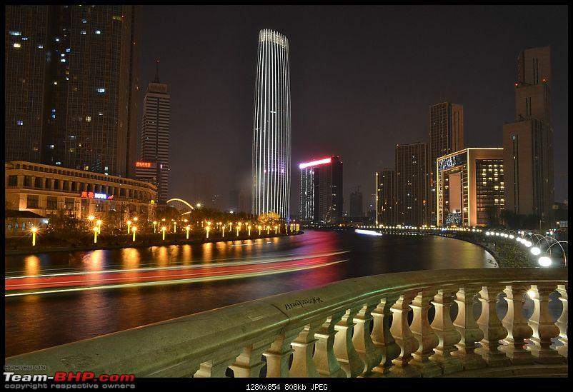 Live from China-7.jpg