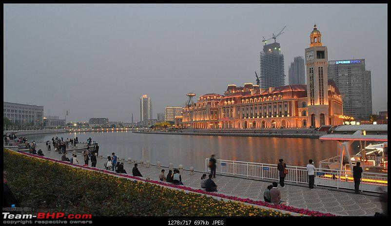 Live from China-12.jpg