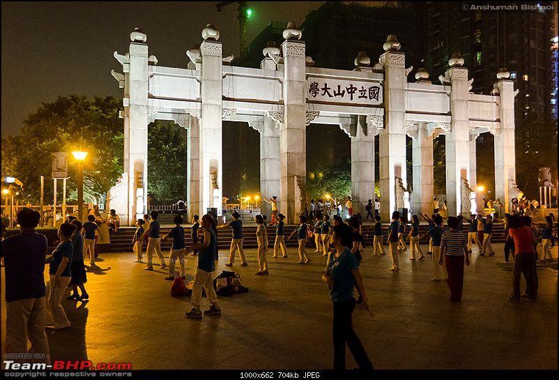 Photologue - Guangzhou, China-dsc_56988.jpg