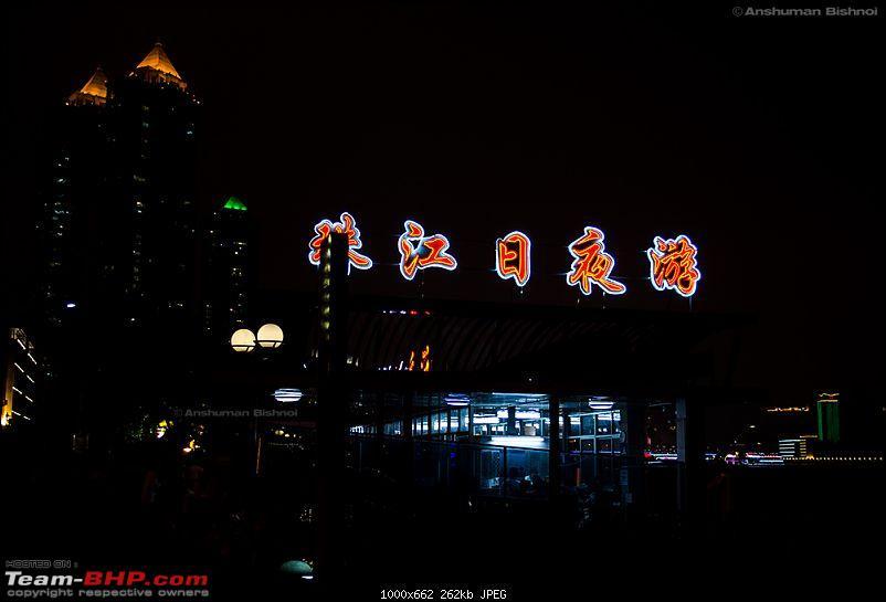 Photologue - Guangzhou, China-dsc_57006.jpg