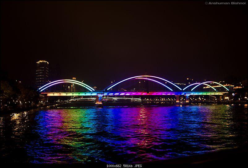 Photologue - Guangzhou, China-dsc_57495.jpg