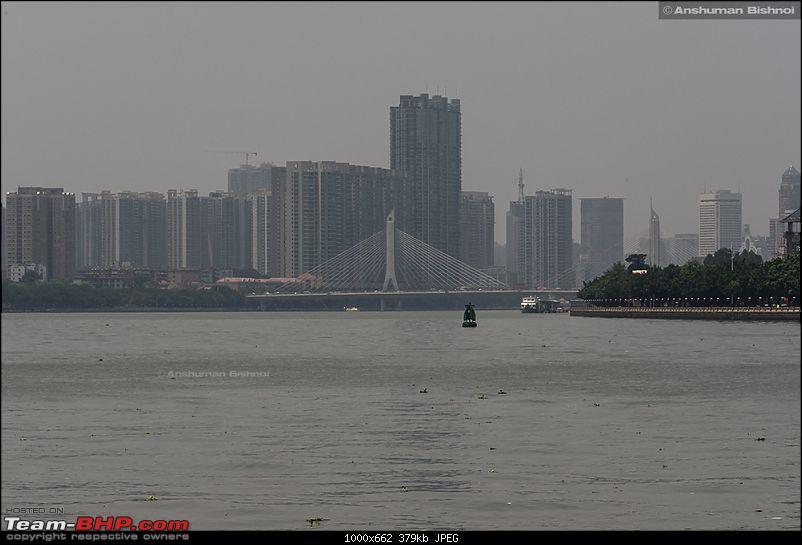 Photologue - Guangzhou, China-dsc_59785.jpg