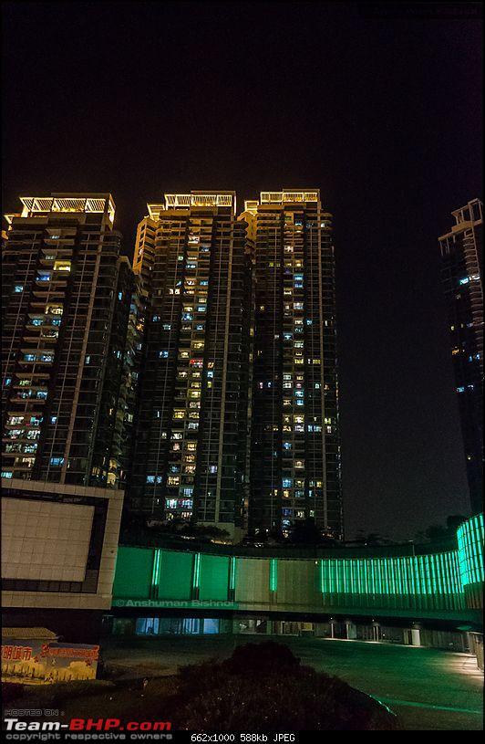 Photologue - Guangzhou, China-dsc_6085.jpg