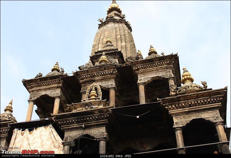 Photologue : A Trip to Kathmandu, Nepal-img_7732.jpg