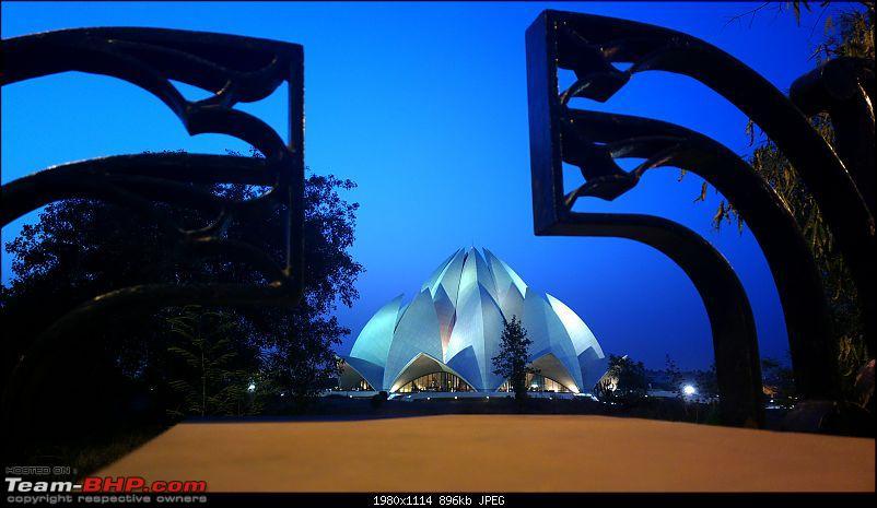 Monumental Delhi - Yeh hai Dilli Meri Jaan!-201305233340.jpg