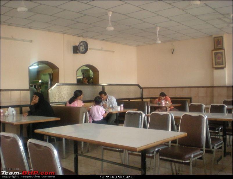 Bangalore-Kalasa-Kudremukh-Udupi-Karkala-Charmadi-Bangalore-dscn1015-desktop-resolution.jpg