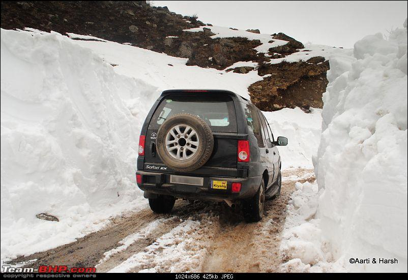 Of White-Outs and Landslides-dsc_0859.jpg