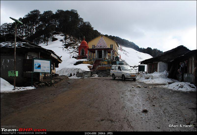 Of White-Outs and Landslides-dsc_1125.jpg