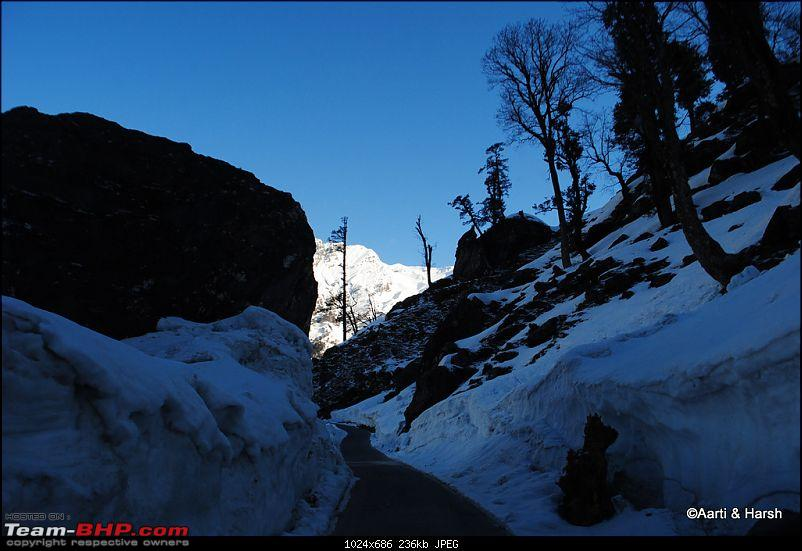 Of White-Outs and Landslides-dsc_1190.jpg