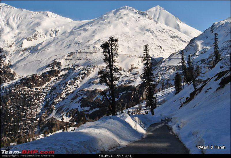 Of White-Outs and Landslides-dsc_1227.jpg