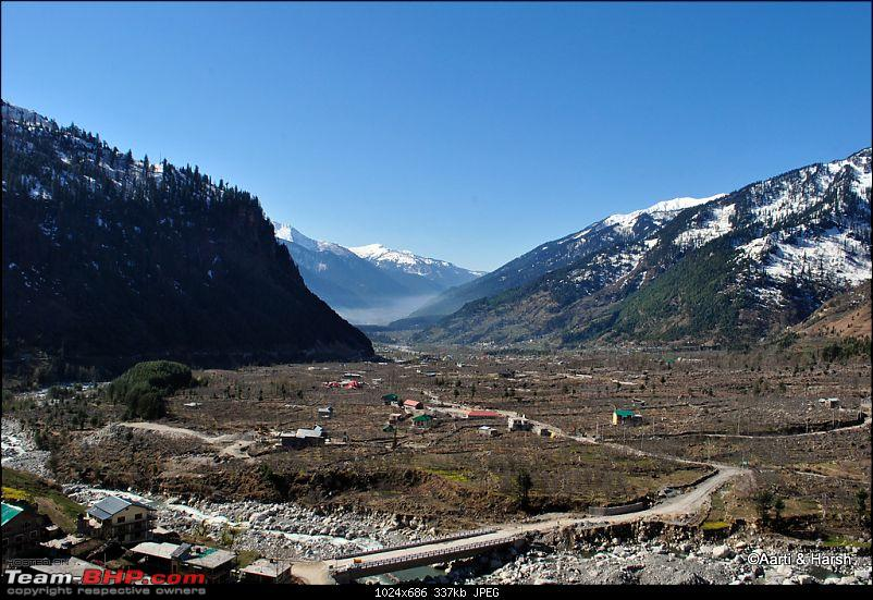 Of White-Outs and Landslides-dsc_1239.jpg