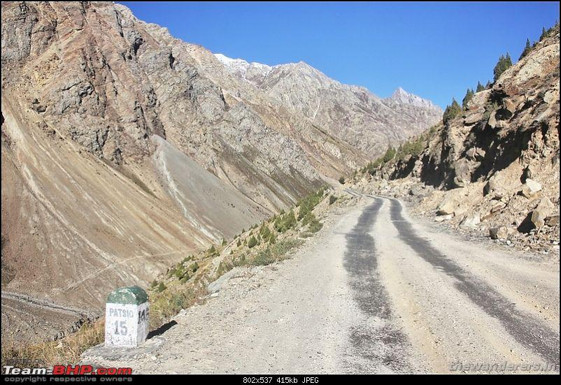 Extreme Expedition - Bicycling Manali-TsoKar-Leh-Khardungla & Stok Kangri summit trek-darcha-zingzingbar6.jpg