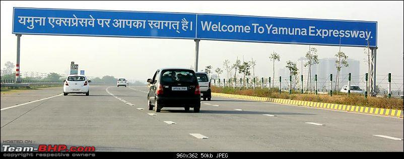 Chandigarh -> Jabalpur Travelogue-welcomeexpressway.jpg