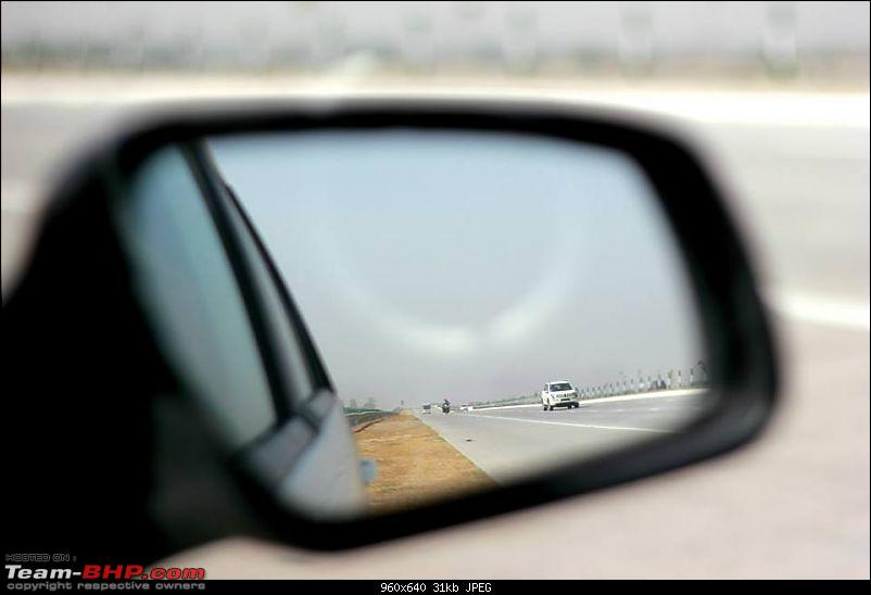 Chandigarh -> Jabalpur Travelogue-expressway.jpg