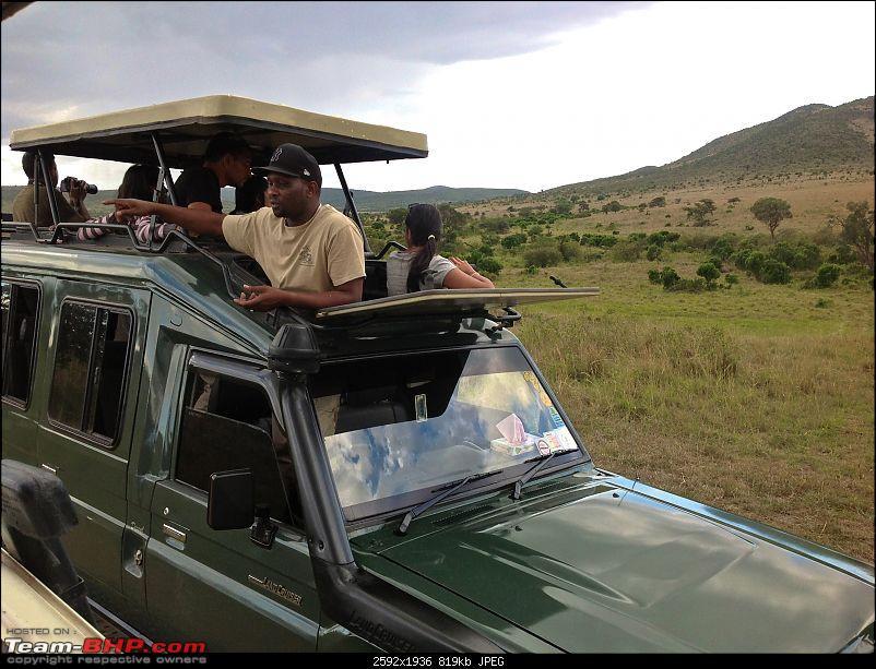 Masai Mara - A Quintessential African Safari-img_0159-1-2.jpg