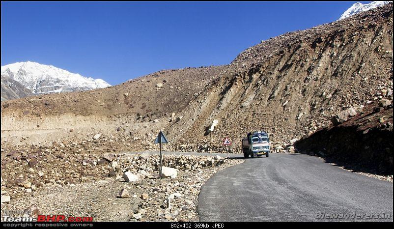 Extreme Expedition - Bicycling Manali-TsoKar-Leh-Khardungla & Stok Kangri summit trek-darcha-zingzingbar86.jpg