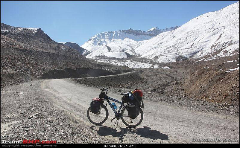 Extreme Expedition - Bicycling Manali-TsoKar-Leh-Khardungla & Stok Kangri summit trek-zzb-b-top12.jpg