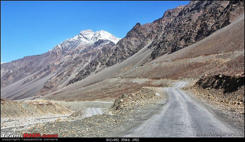 Extreme Expedition - Bicycling Manali-TsoKar-Leh-Khardungla & Stok Kangri summit trek-zzb-b-top13.jpg