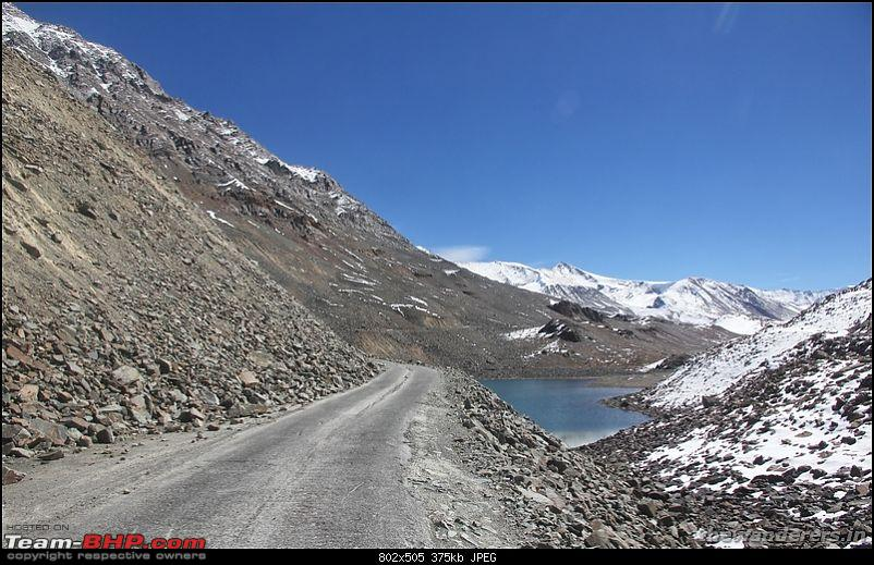 Extreme Expedition - Bicycling Manali-TsoKar-Leh-Khardungla & Stok Kangri summit trek-zzb-b-top25.jpg