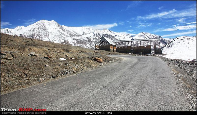 Extreme Expedition - Bicycling Manali-TsoKar-Leh-Khardungla & Stok Kangri summit trek-zzb-b-top33.jpg