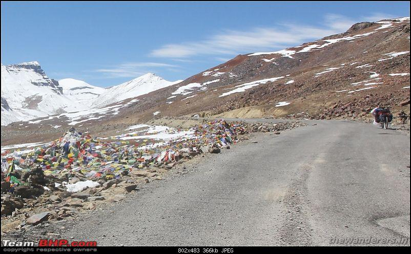 Extreme Expedition - Bicycling Manali-TsoKar-Leh-Khardungla & Stok Kangri summit trek-zzb-b-top41.jpg