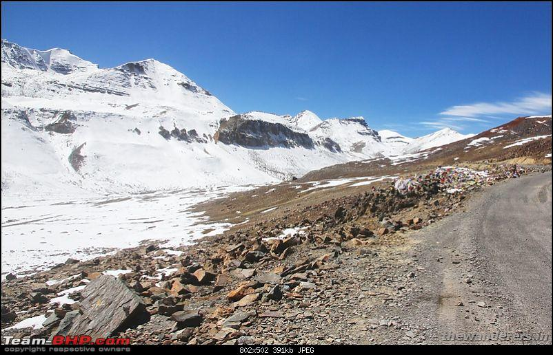 Extreme Expedition - Bicycling Manali-TsoKar-Leh-Khardungla & Stok Kangri summit trek-zzb-b-top47.jpg