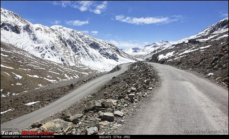Extreme Expedition - Bicycling Manali-TsoKar-Leh-Khardungla & Stok Kangri summit trek-b-top-dett-killing18.jpg