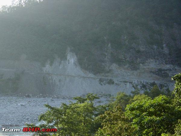 Name:  landslides_web.jpg Views: 1991 Size:  63.9 KB