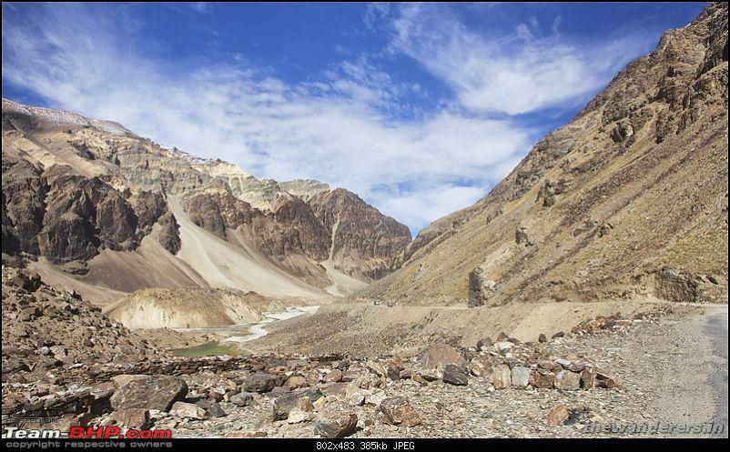 Extreme Expedition - Bicycling Manali-TsoKar-Leh-Khardungla & Stok Kangri summit trek-b-top-dett-killing27.jpg
