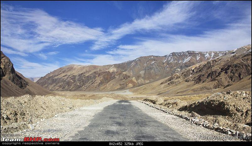 Extreme Expedition - Bicycling Manali-TsoKar-Leh-Khardungla & Stok Kangri summit trek-b-top-dett-killing32.jpg