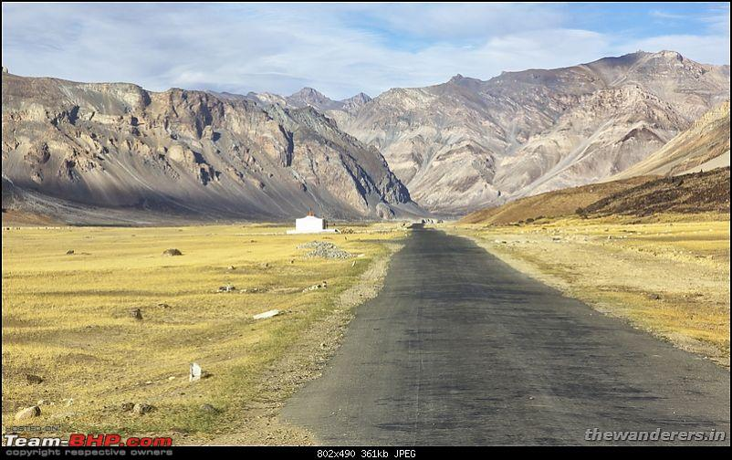 Extreme Expedition - Bicycling Manali-TsoKar-Leh-Khardungla & Stok Kangri summit trek-b-top-dett-killing35.jpg