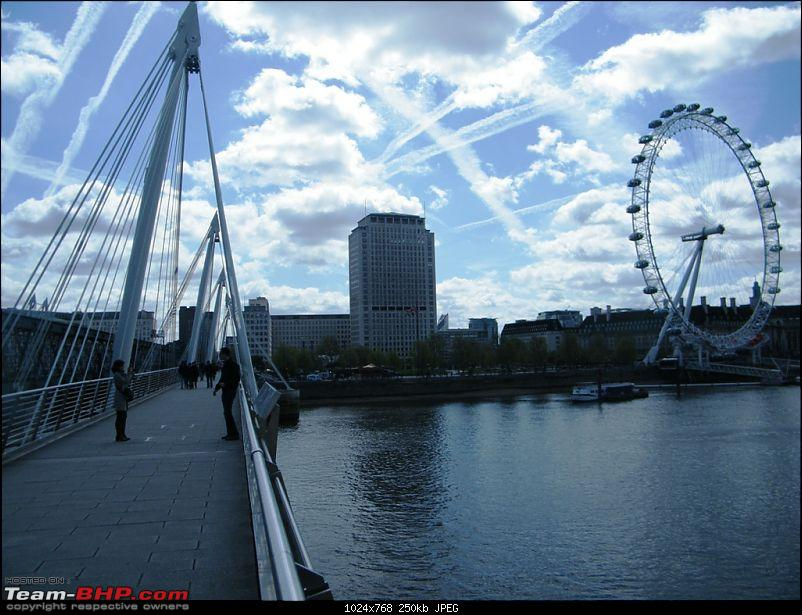 Tale of 3 Cities: London, Budapest & Copenhagen-london-101.jpg