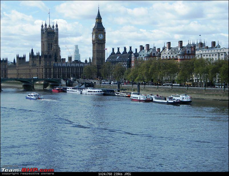 Tale of 3 Cities: London, Budapest & Copenhagen-london-105.jpg