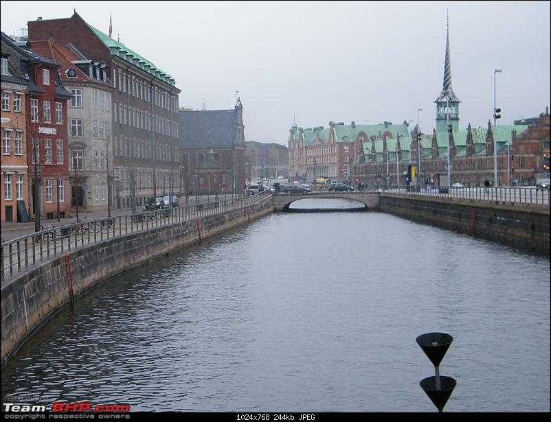 Tale of 3 Cities: London, Budapest & Copenhagen-photos-043.jpg