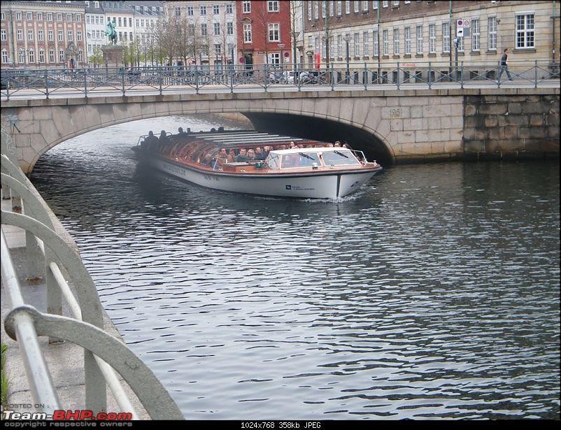 Tale of 3 Cities: London, Budapest & Copenhagen-photos-046.jpg