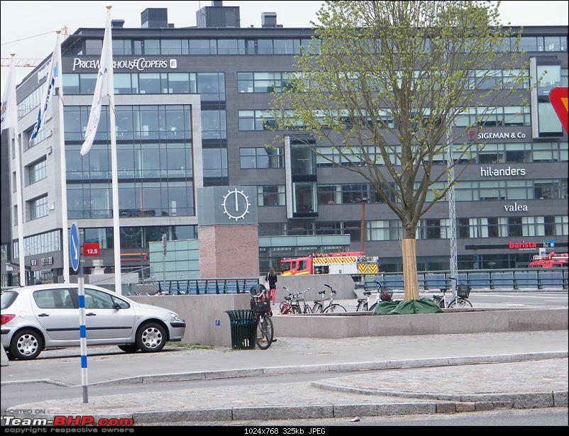 Tale of 3 Cities: London, Budapest & Copenhagen-photos-168.jpg
