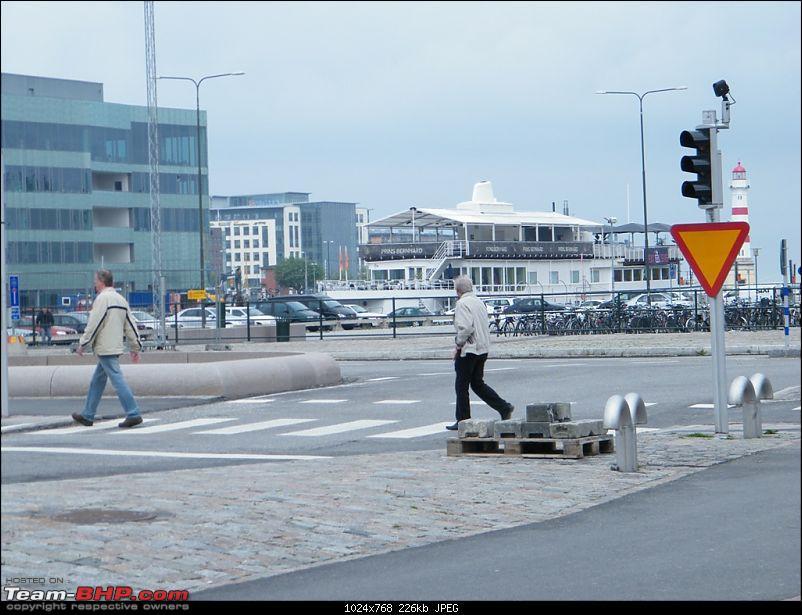 Tale of 3 Cities: London, Budapest & Copenhagen-photos-169.jpg