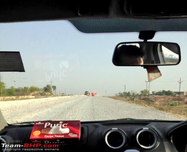 Name:  gwalior jhansi.JPG Views: 1835 Size:  62.2 KB