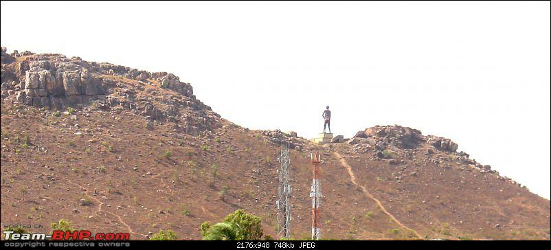 Chandigarh -> Jabalpur Travelogue-jhansi.jpg