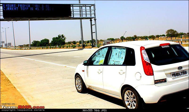 Chandigarh -> Jabalpur Travelogue-way-back.jpg