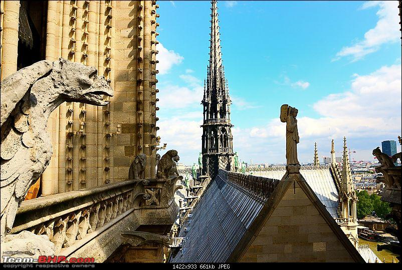 Journey to the land of Beauty & Fashion - Paris-angels-demons.jpg