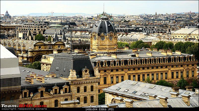 Journey to the land of Beauty & Fashion - Paris-buildings.jpg