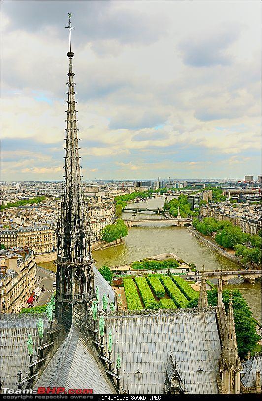 Journey to the land of Beauty & Fashion - Paris-paris-top-notre-dame.jpg