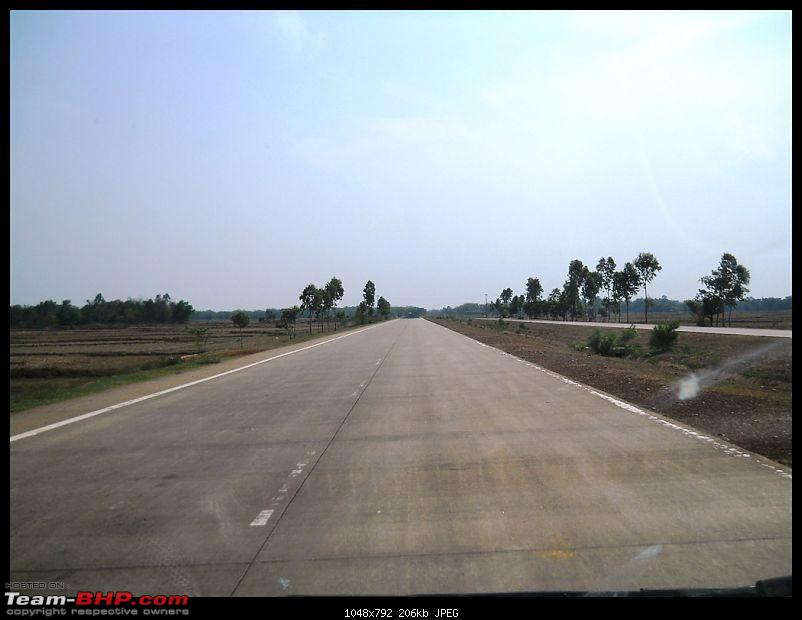 Sojourn on the Golden Quadrilateral in my WagonR F10D-ff-58.jpg
