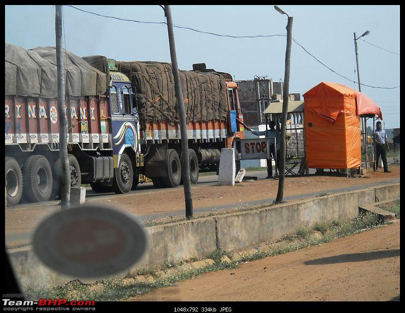 Sojourn on the Golden Quadrilateral in my WagonR F10D-ff-68.jpg