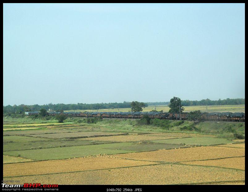Sojourn on the Golden Quadrilateral in my WagonR F10D-ff-73.jpg