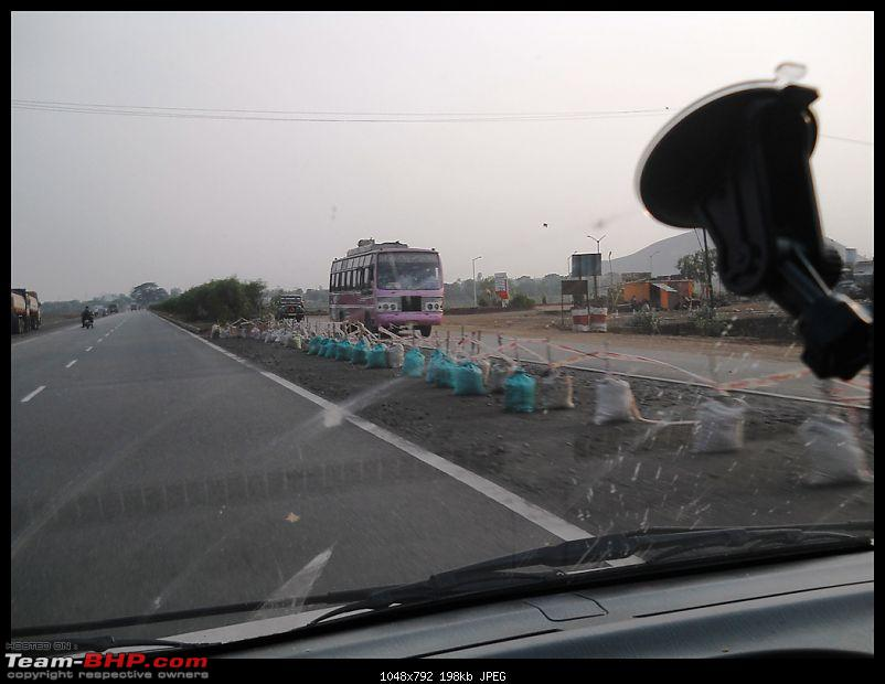 Sojourn on the Golden Quadrilateral in my WagonR F10D-ff-9915.jpg