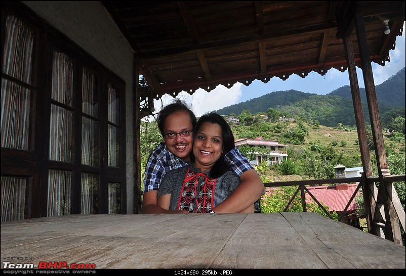 Corbett-Kumaon-Nainital Trip - A small honeymoon Travelogue-dsc0140.jpg