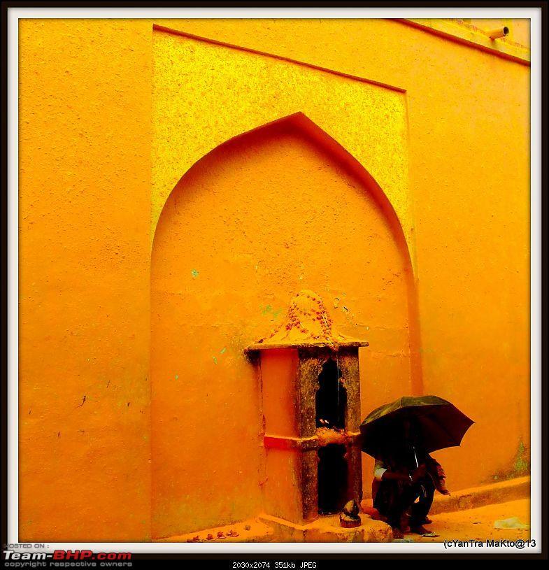 Around Bidar: The Sri Shiva Mailar Mallana (Khandoba) Temple-dscf3118.jpg